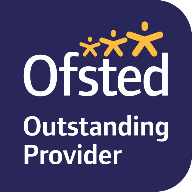 Our Lady and St. Hubert's Primary School Ofsted